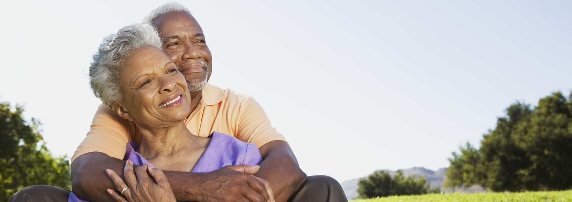 Find a pain management doctor near me in Natchitoches LA