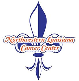 Northwestern Louisiana Cancer Center