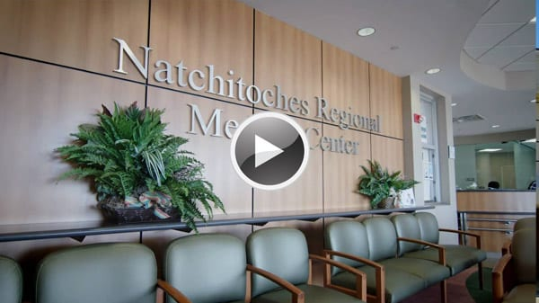 2019 NRMC Orientation Video