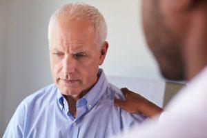 Behavioral Health Services in Natchitoches LA