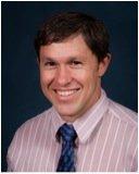 Dr. Brett Christopher Rodriguez Pediatrician in Natchitoches la