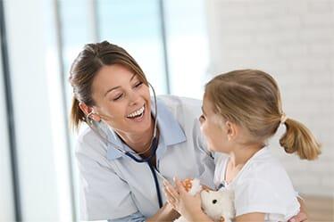 Nurse Thank You