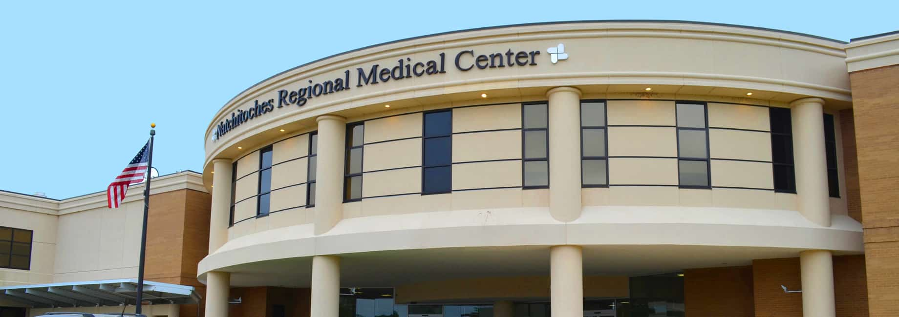 Foundation - Natchitoches Regional Medical Center