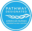 Pathway Designated - American Nurses - nursing jobs