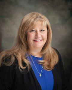 Debbie Vennekotte