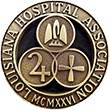 Louisiana Hospital Association