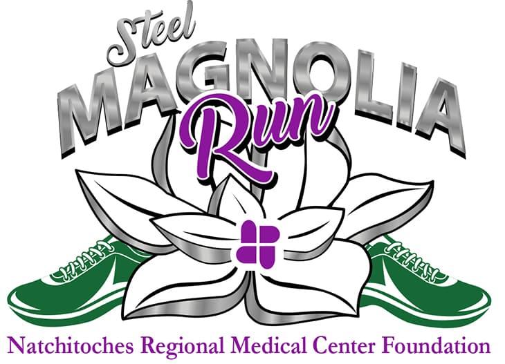 Steel Magnolia Run