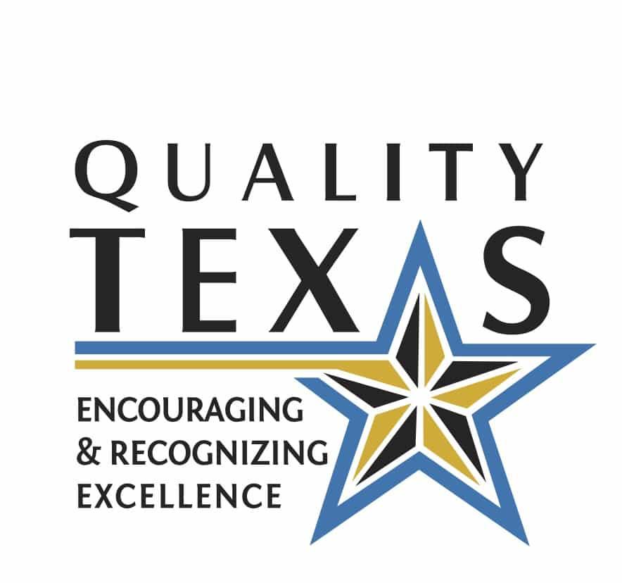 The Quality Texas Foundation