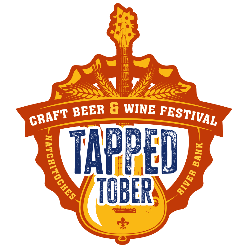 TappedTober Craft Beer & Wine Festival