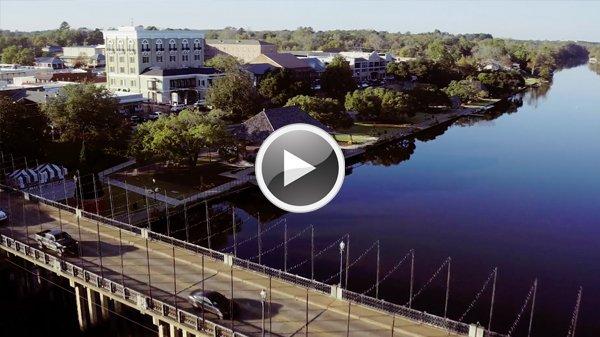 NRMC 2020 Orientation Video - Natchitoches Regional Medical Center