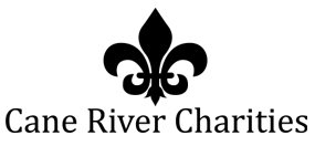 Can River Charities with Natchitoches Regional Medical Center