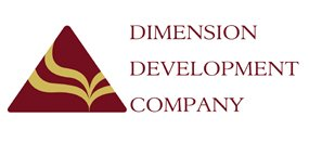 Dimension Development with Natchitoches Regional Medical Center