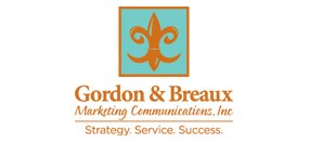 Gordan and Breaux team up with natchitoches hospital