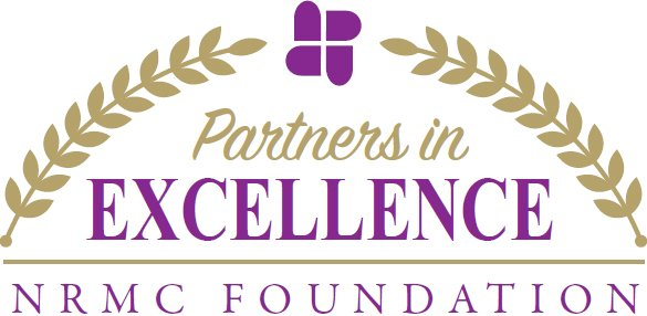 NRMC Foundation Partners in Excellence