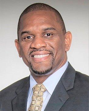 Ronnie Ursin, DNP - Chief Nursing Officer