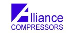 Alliance Compressors