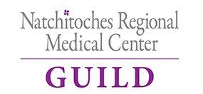 NRMC Guild logo