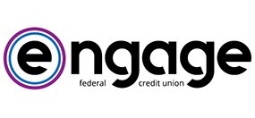 Engage Federal Credit Union